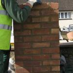 Chimney Repairs South Dublin - Roofers South Dublin & Kildare