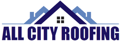 All City Roofing - Dublin Roof Repairs