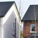 Tile Roofing South Dublin